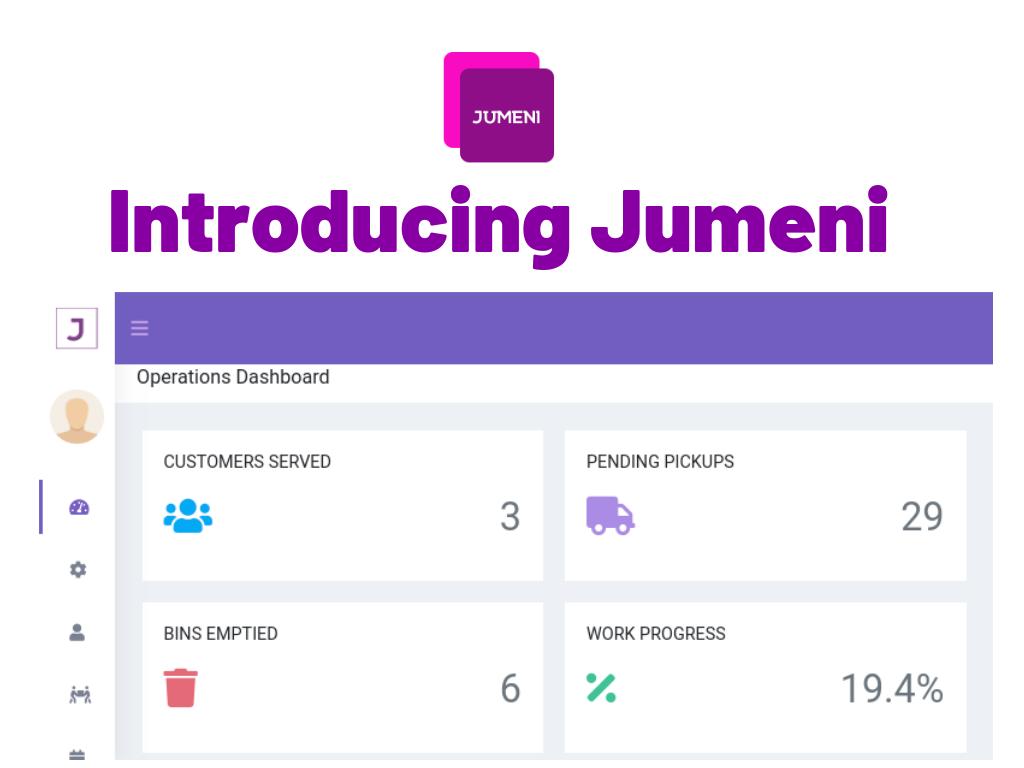 jumeni_launch