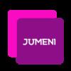 Jumeni  Logo